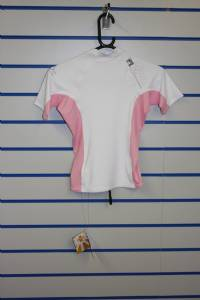 Gul Ladies Rash Vest XS
