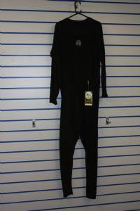 Immersion Research Union Suit Size XL