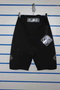 Palm Allround Shorts XL